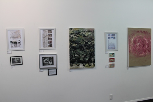 exhibition sneak preview