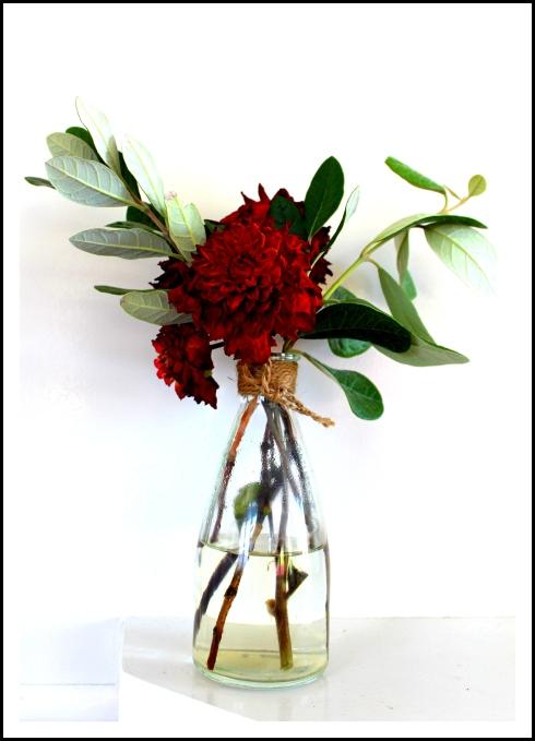 flower vase feb 2013