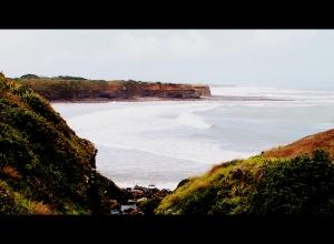 coastal track 3
