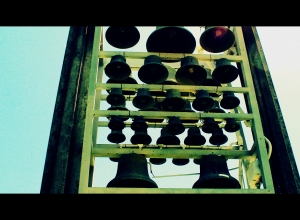 B bells of marsland hill