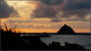 Port sunset march 2015 008