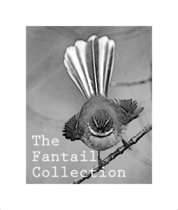 logo fantail collection