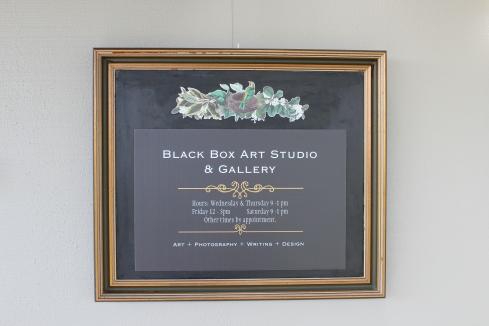 Black Box art gallery march 2016 039