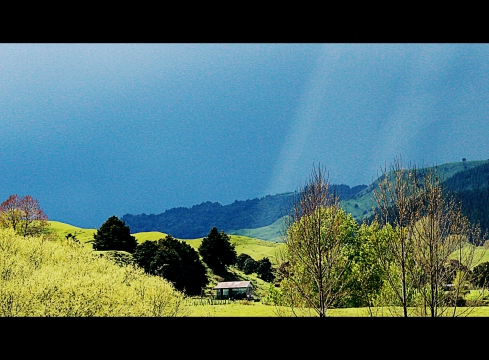 taumaranui-valley