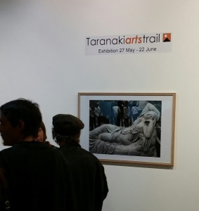 arts-trail-image